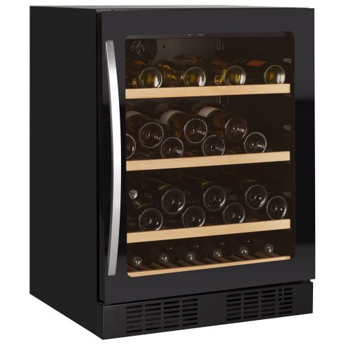 Tefcold TFW160 FRAMELESS Wine Cooler